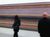 London - Frieze Richter