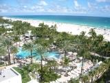Miami - Basel Beach