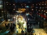 Paris - FIAC Opening Party