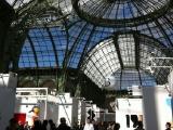 Paris - FIAC Grand Palais