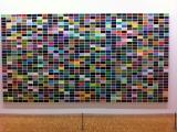 Paris Pompidou Richter
