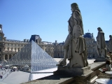 Paris Louvre2