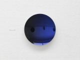 Kapoor_Anish_Black_to_Cobalt_Blue1